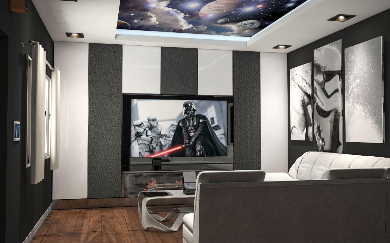 Fotos de salas de estar salas de estar sala de estar for Fotos de sala de estar